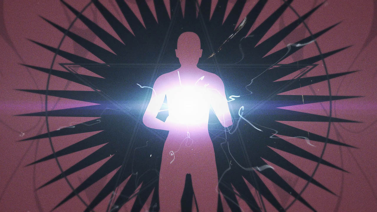 After Effects – Dexter Motion | Animation, Motion Graphics and VFX